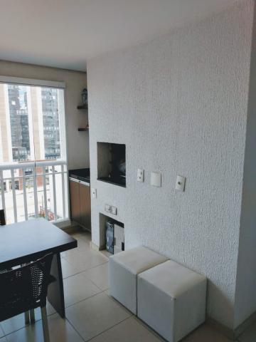 Comprar Apartamentos / Padrão em São José dos Campos apenas R$ 585.000,00 - Foto 7