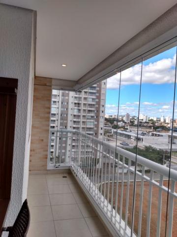 Comprar Apartamentos / Padrão em São José dos Campos apenas R$ 585.000,00 - Foto 8