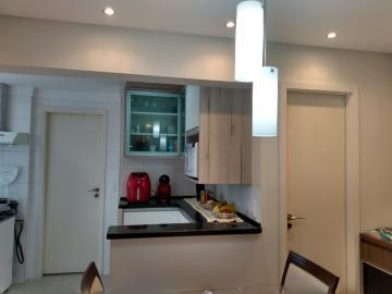Comprar Apartamentos / Padrão em São José dos Campos apenas R$ 585.000,00 - Foto 11