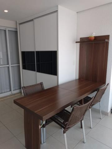 Comprar Apartamentos / Padrão em São José dos Campos apenas R$ 585.000,00 - Foto 9
