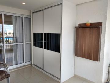 Comprar Apartamentos / Padrão em São José dos Campos apenas R$ 585.000,00 - Foto 10