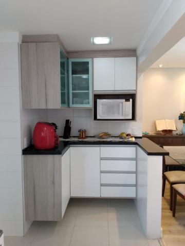 Comprar Apartamentos / Padrão em São José dos Campos apenas R$ 585.000,00 - Foto 12