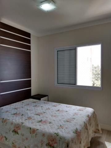 Comprar Apartamentos / Padrão em São José dos Campos apenas R$ 585.000,00 - Foto 15
