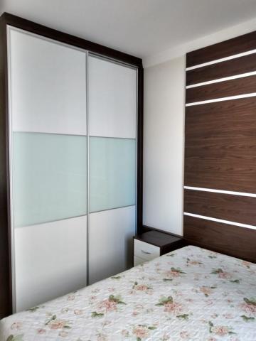 Comprar Apartamentos / Padrão em São José dos Campos apenas R$ 585.000,00 - Foto 16