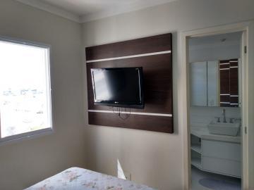 Comprar Apartamentos / Padrão em São José dos Campos apenas R$ 585.000,00 - Foto 18