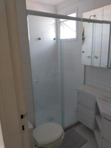 Comprar Apartamentos / Padrão em São José dos Campos apenas R$ 585.000,00 - Foto 19