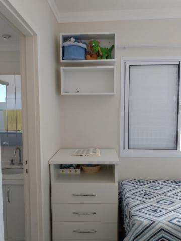 Comprar Apartamentos / Padrão em São José dos Campos apenas R$ 585.000,00 - Foto 22
