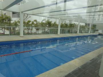 Comprar Apartamentos / Padrão em São José dos Campos apenas R$ 585.000,00 - Foto 26