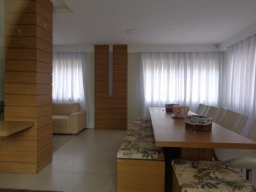 Comprar Apartamentos / Padrão em São José dos Campos apenas R$ 585.000,00 - Foto 27