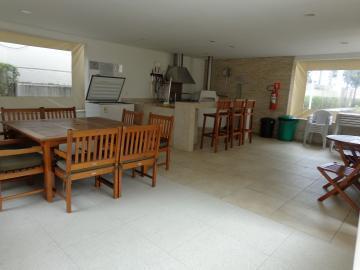 Comprar Apartamentos / Padrão em São José dos Campos apenas R$ 585.000,00 - Foto 28