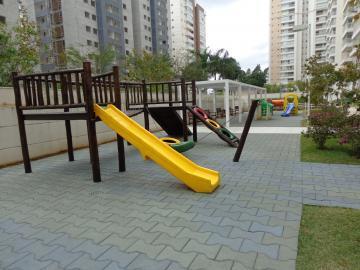 Comprar Apartamentos / Padrão em São José dos Campos apenas R$ 585.000,00 - Foto 30