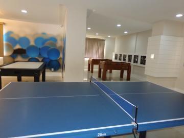Comprar Apartamentos / Padrão em São José dos Campos apenas R$ 585.000,00 - Foto 31