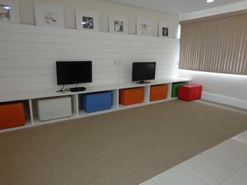 Comprar Apartamentos / Padrão em São José dos Campos apenas R$ 585.000,00 - Foto 32