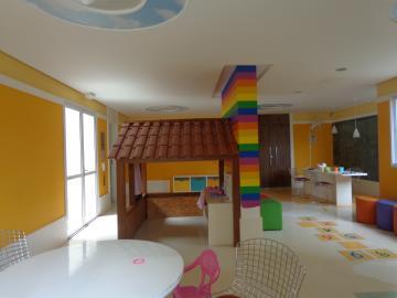 Comprar Apartamentos / Padrão em São José dos Campos apenas R$ 585.000,00 - Foto 33