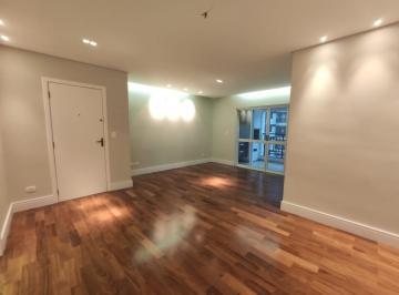 Comprar Apartamentos / Padrão em São José dos Campos apenas R$ 690.000,00 - Foto 1