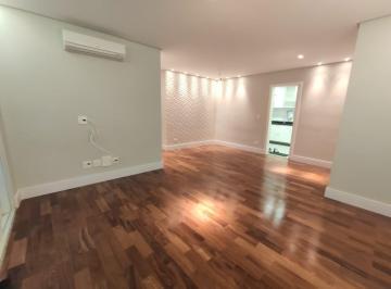 Comprar Apartamentos / Padrão em São José dos Campos apenas R$ 690.000,00 - Foto 2