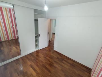Comprar Apartamentos / Padrão em São José dos Campos apenas R$ 690.000,00 - Foto 9