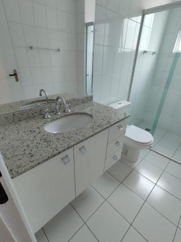 Comprar Apartamentos / Padrão em São José dos Campos apenas R$ 690.000,00 - Foto 11