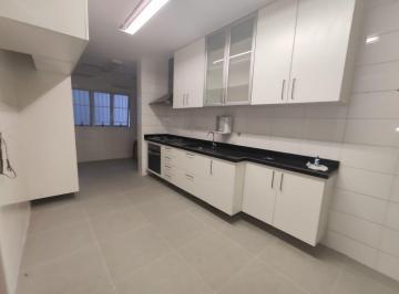 Comprar Apartamentos / Padrão em São José dos Campos apenas R$ 690.000,00 - Foto 12