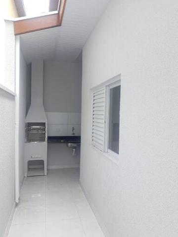 Comprar Casas / Padrão em São José dos Campos apenas R$ 437.000,00 - Foto 8