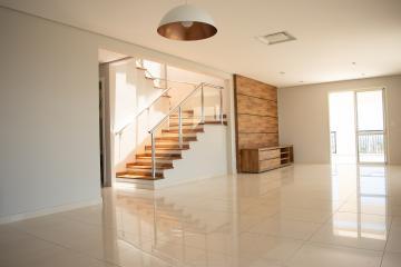 Comprar Apartamentos / Cobertura em São José dos Campos apenas R$ 2.650.000,00 - Foto 1