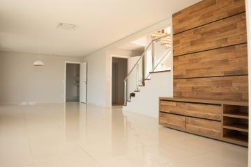 Comprar Apartamentos / Cobertura em São José dos Campos apenas R$ 2.650.000,00 - Foto 3