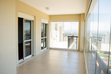 Comprar Apartamentos / Cobertura em São José dos Campos apenas R$ 2.650.000,00 - Foto 9