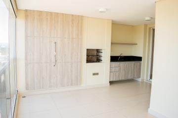 Comprar Apartamentos / Cobertura em São José dos Campos apenas R$ 2.650.000,00 - Foto 11