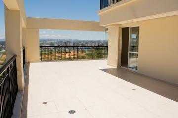 Comprar Apartamentos / Cobertura em São José dos Campos apenas R$ 2.650.000,00 - Foto 14