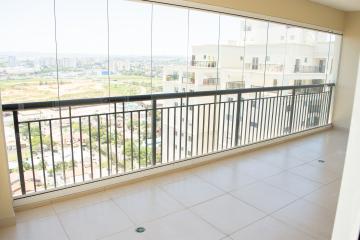 Comprar Apartamentos / Cobertura em São José dos Campos apenas R$ 2.650.000,00 - Foto 15