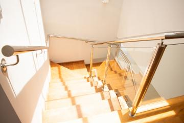 Comprar Apartamentos / Cobertura em São José dos Campos apenas R$ 2.650.000,00 - Foto 16