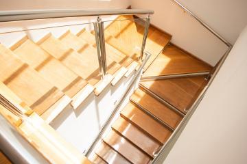 Comprar Apartamentos / Cobertura em São José dos Campos apenas R$ 2.650.000,00 - Foto 21