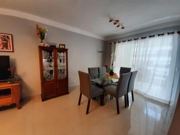 Comprar Apartamentos / Padrão em São José dos Campos apenas R$ 600.000,00 - Foto 4