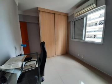 Comprar Apartamentos / Padrão em São José dos Campos apenas R$ 600.000,00 - Foto 12