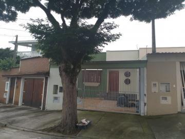 Comprar Casas / Padrão em São José dos Campos apenas R$ 320.000,00 - Foto 1
