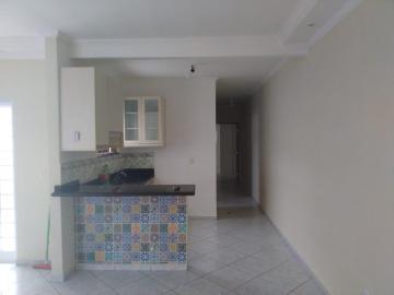 Comprar Casas / Padrão em São José dos Campos apenas R$ 320.000,00 - Foto 7