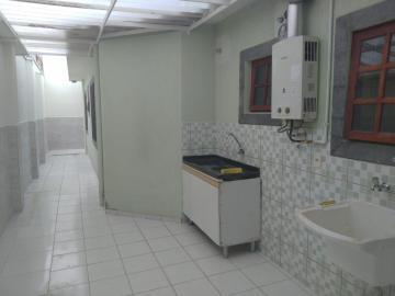Comprar Casas / Padrão em São José dos Campos apenas R$ 320.000,00 - Foto 9