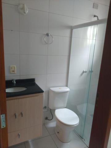Comprar Casas / Padrão em São José dos Campos apenas R$ 320.000,00 - Foto 14