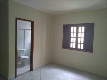 Comprar Casas / Padrão em São José dos Campos apenas R$ 320.000,00 - Foto 16