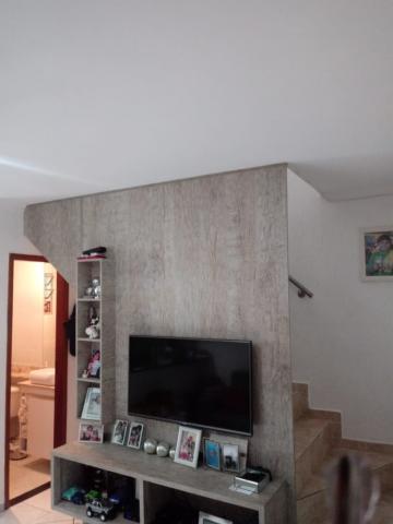 Comprar Casas / Padrão em São José dos Campos apenas R$ 250.000,00 - Foto 5