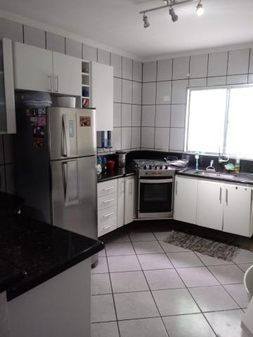 Comprar Casas / Padrão em São José dos Campos apenas R$ 250.000,00 - Foto 8