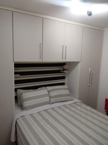 Comprar Casas / Padrão em São José dos Campos apenas R$ 250.000,00 - Foto 11