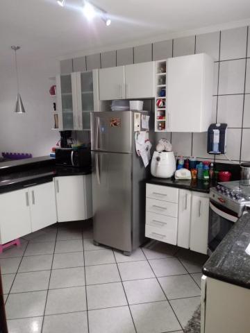 Comprar Casas / Padrão em São José dos Campos apenas R$ 250.000,00 - Foto 9