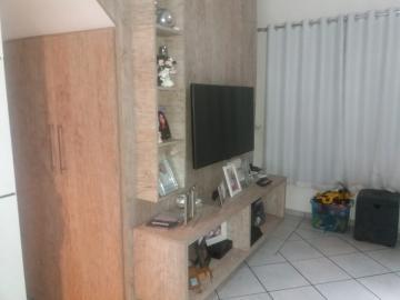 Comprar Casas / Padrão em São José dos Campos apenas R$ 250.000,00 - Foto 14
