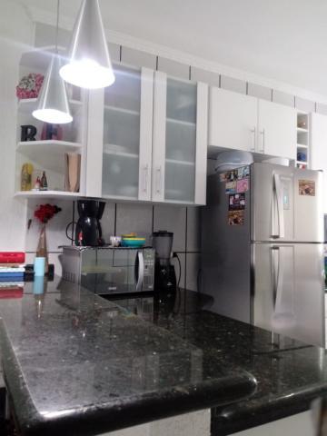 Comprar Casas / Padrão em São José dos Campos apenas R$ 250.000,00 - Foto 16