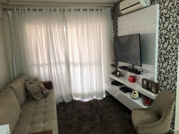 Comprar Apartamentos / Padrão em São José dos Campos apenas R$ 558.000,00 - Foto 1