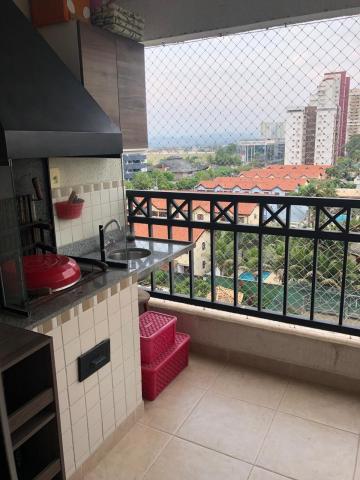 Comprar Apartamentos / Padrão em São José dos Campos apenas R$ 558.000,00 - Foto 2