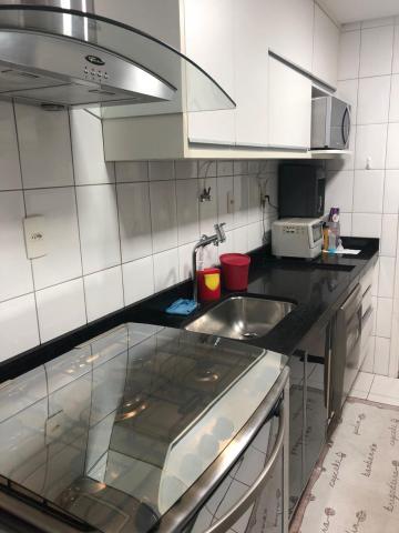 Comprar Apartamentos / Padrão em São José dos Campos apenas R$ 558.000,00 - Foto 6