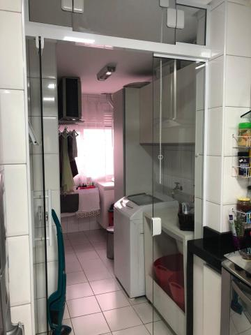 Comprar Apartamentos / Padrão em São José dos Campos apenas R$ 558.000,00 - Foto 7