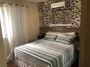 Comprar Apartamentos / Padrão em São José dos Campos apenas R$ 558.000,00 - Foto 8